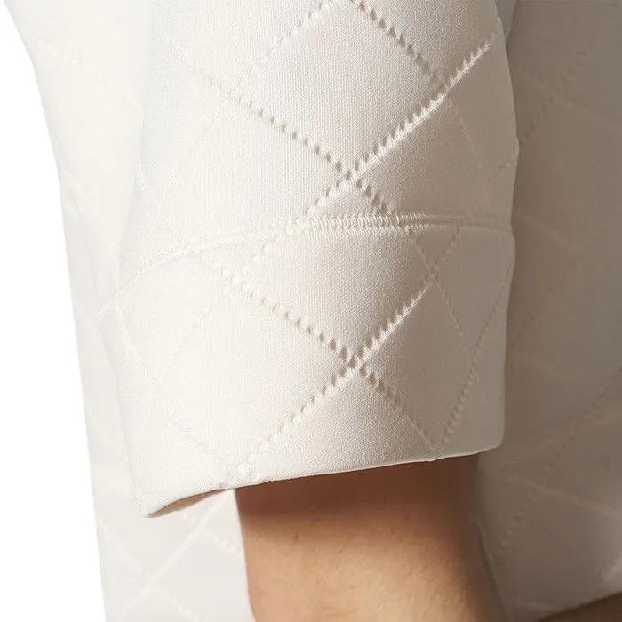 Blusa Cropped adidas Originals Street Wear Moda Casual