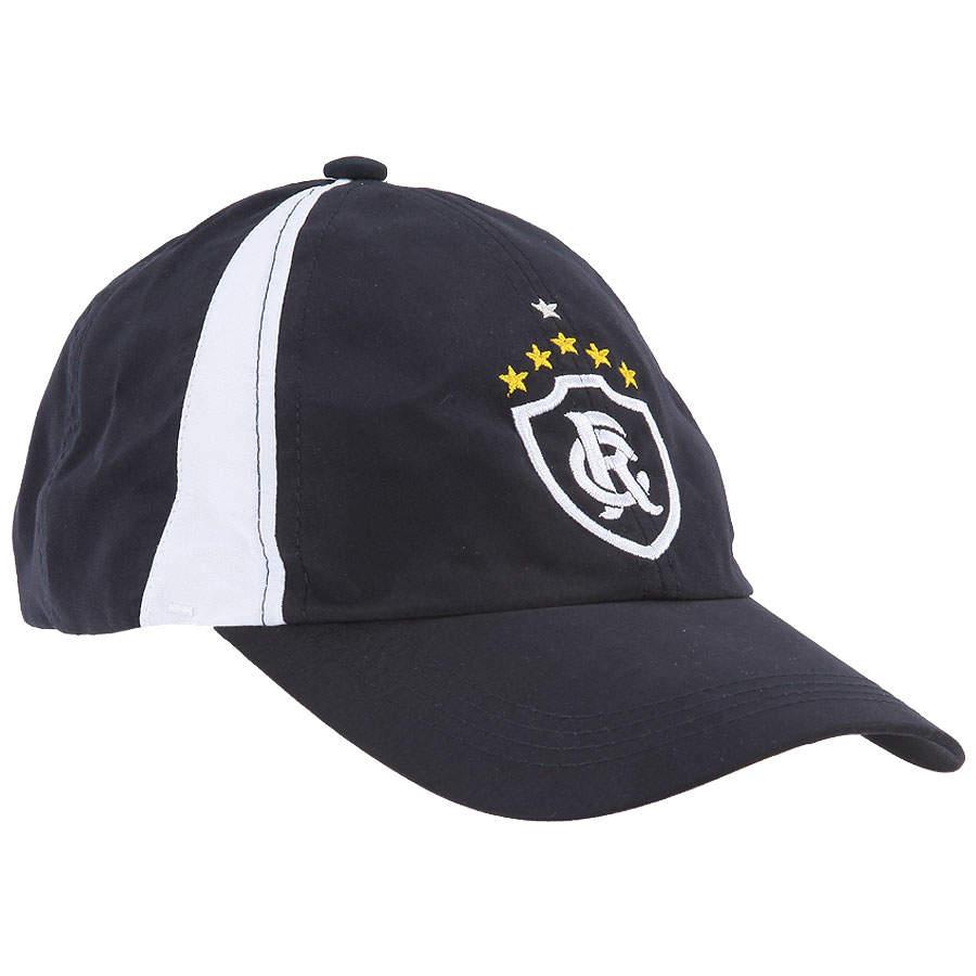 Boné Clube Do Remo Penalty Oficial Leão Azul Do Pará Futebol