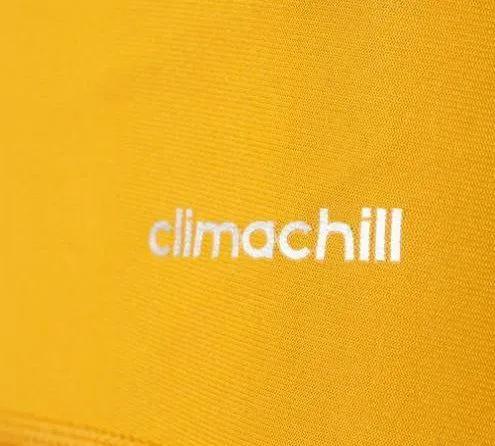 Camisa Compressão adidas Climachill Alta Performance Aj6039