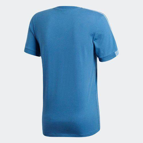 Camisa De Viagem Palmeiras adidas Oficial Temporada 2018