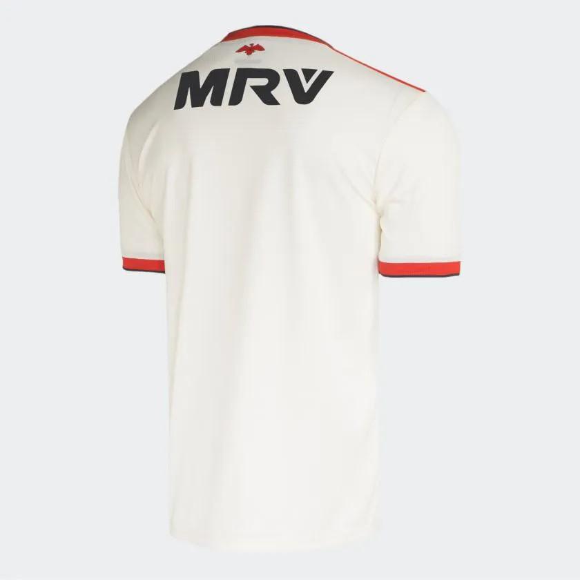 Camisa Flamengo adidas Dj2721 2018 2019 Mengão Tam 2gg