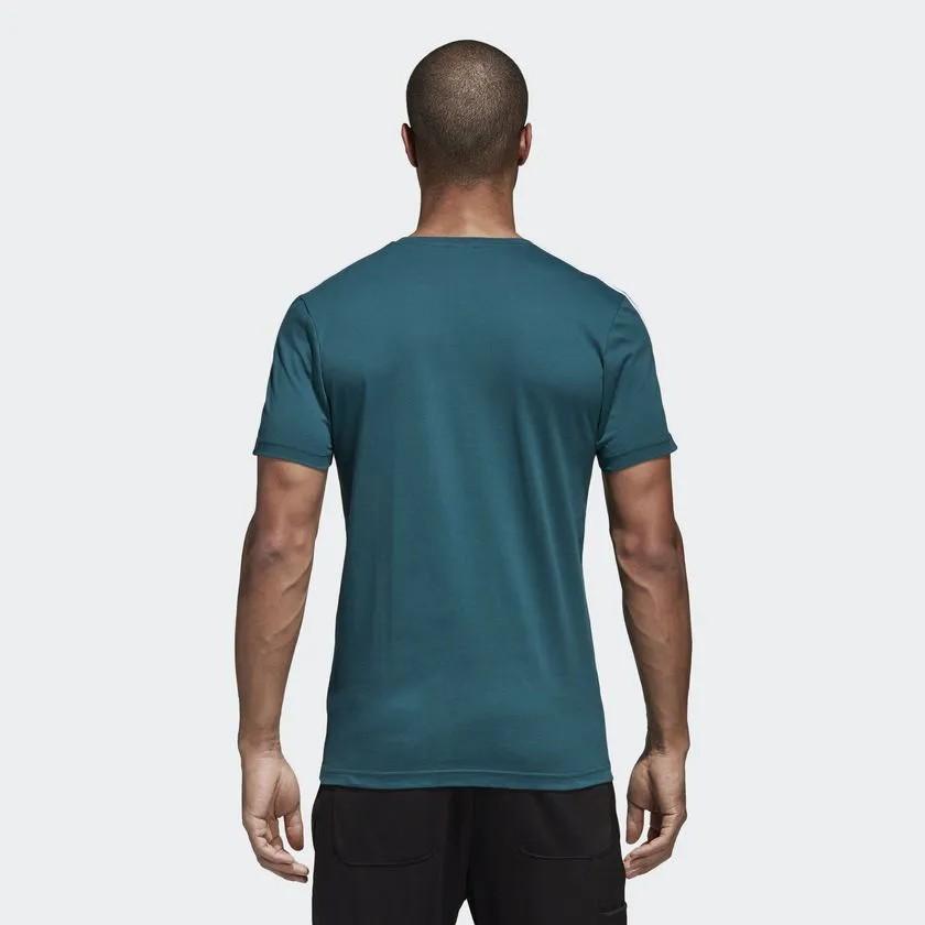 Camisa Palmeiras adidas Ed Limitada Especial Da-lhe Porco