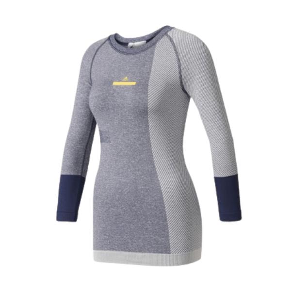 Camisa térmica Adidas Stella McCartney AZ6940