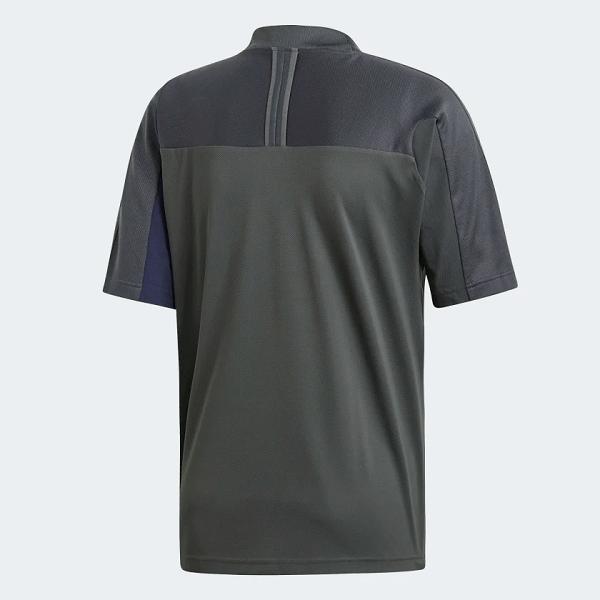 Camiseta Adidas Originals Luxe DV1993