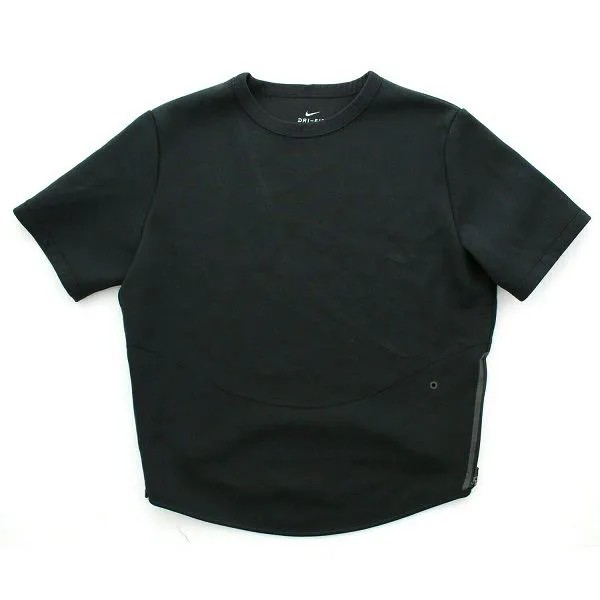Camiseta feminina manga curta Nike 860211