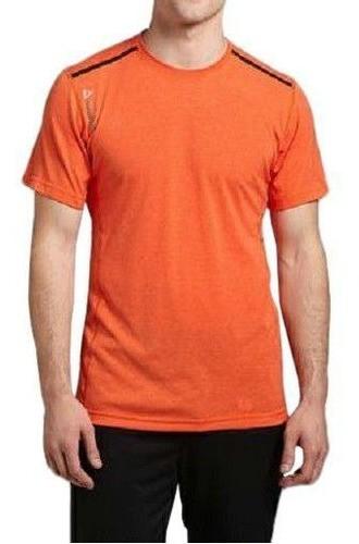 Camiseta Reebok Delta Crossfit Academia Passeio Z92116