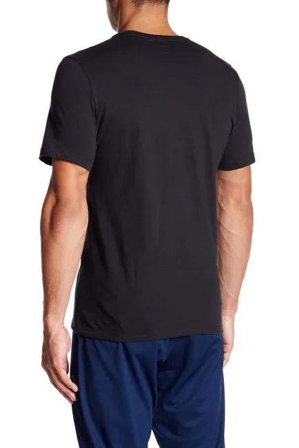 Camiseta Reebok Ufc Jon Jones Edição Especial Ah7494