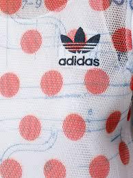 Colete Em Tela adidas Originals Osaka Tank Moda Street Wear