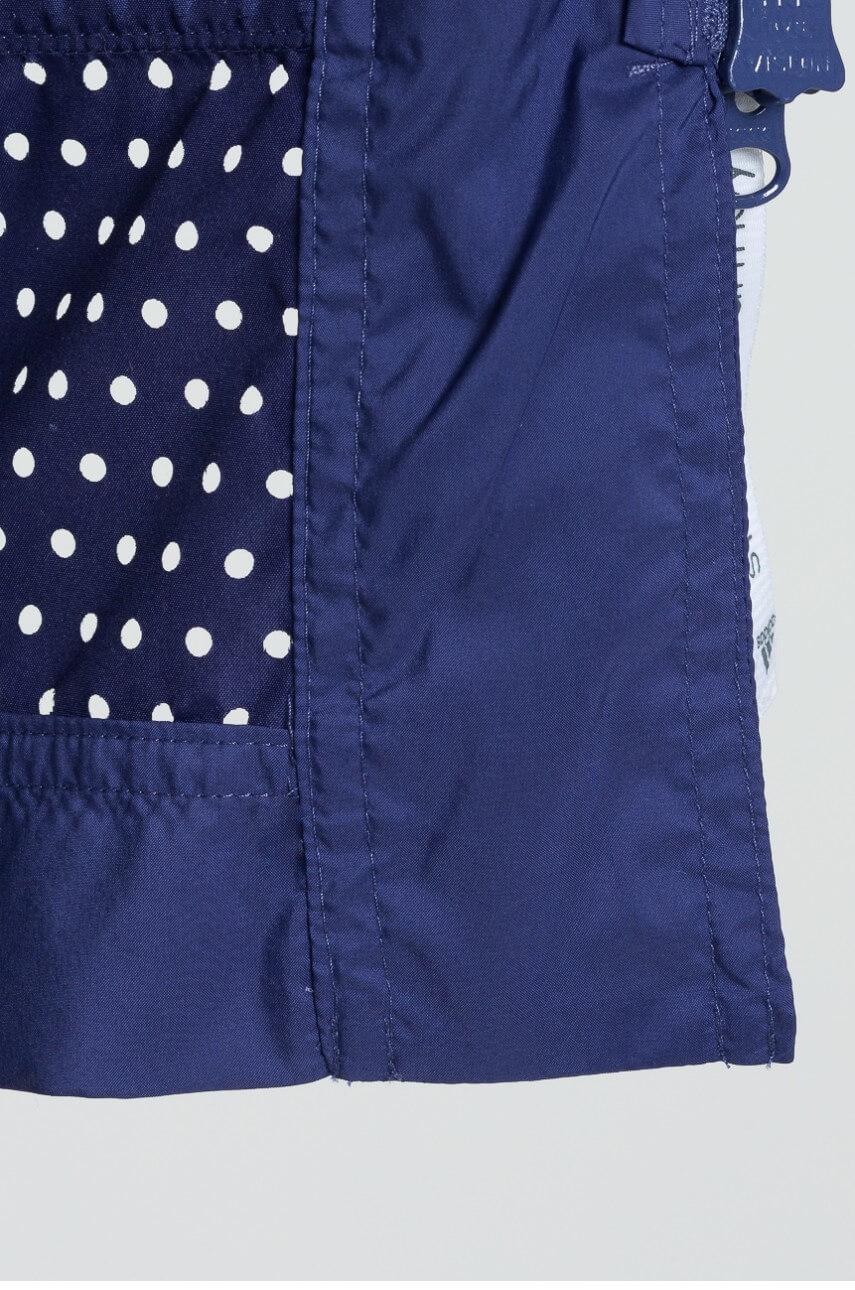 Jaqueta Adidas Stella McCartney Parka Train s97523