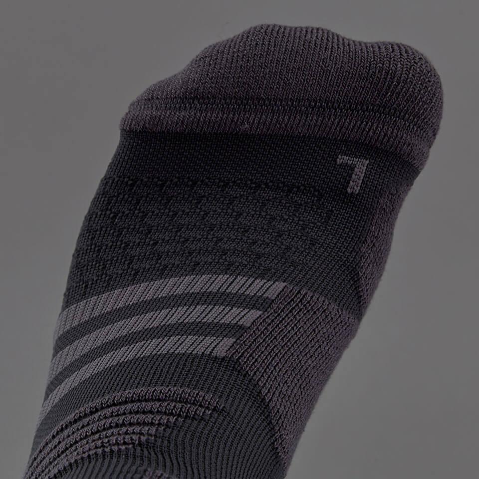 Meião Adidas Crossfit meia de compressão S99932