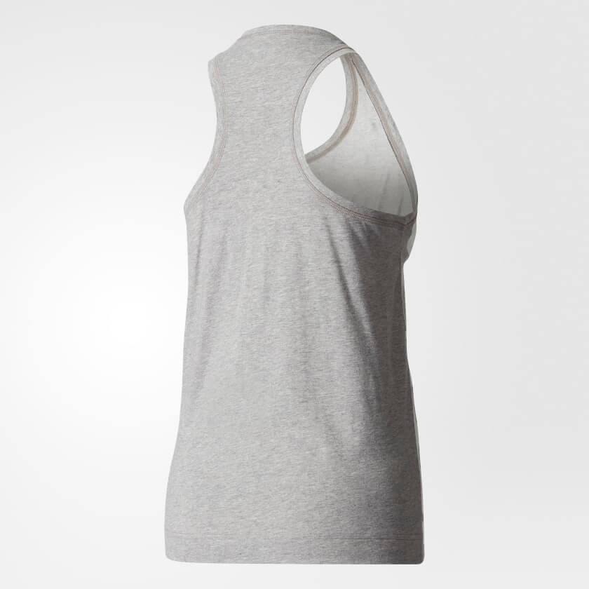 Regata Adidas Stellasport by Stella McCartney estampada BS1652
