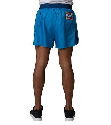 Shorts adidas Originals By Pharrell Williams Human Race