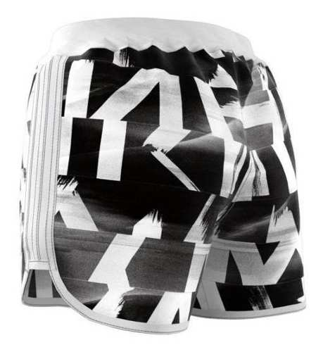 Shorts adidas Running M20 Qd2651 Ideal Para Corrida De Rua