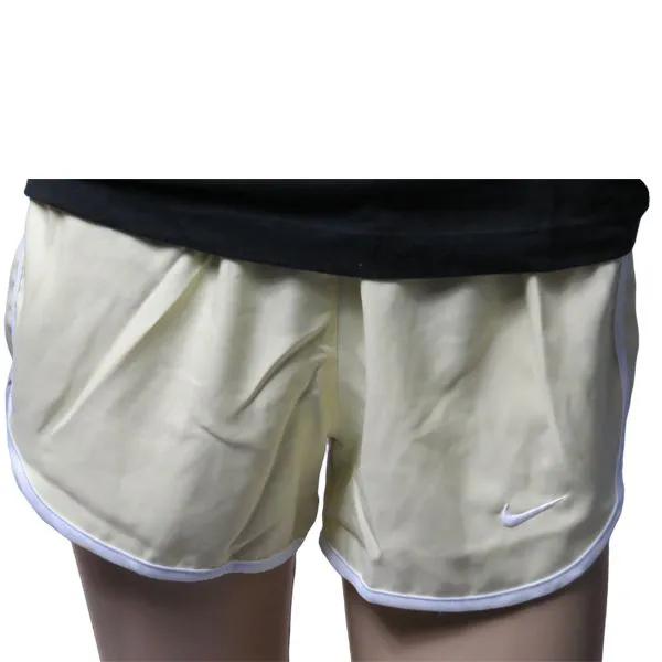 Shorts feminino Nike Running Tempo Track 459581