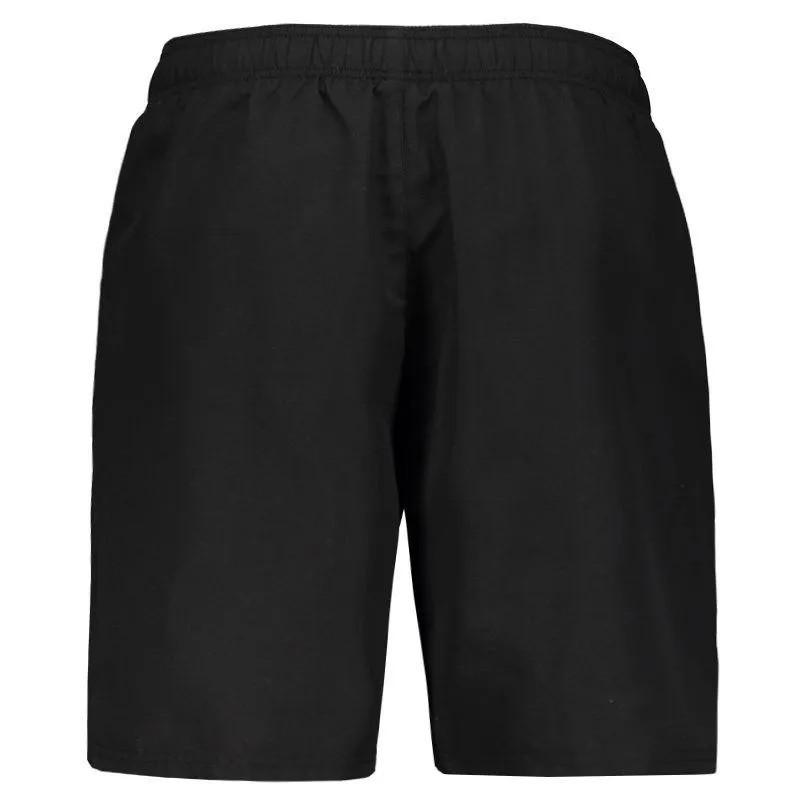 Shorts masculino Nike Woven para corrida e academia 232881
