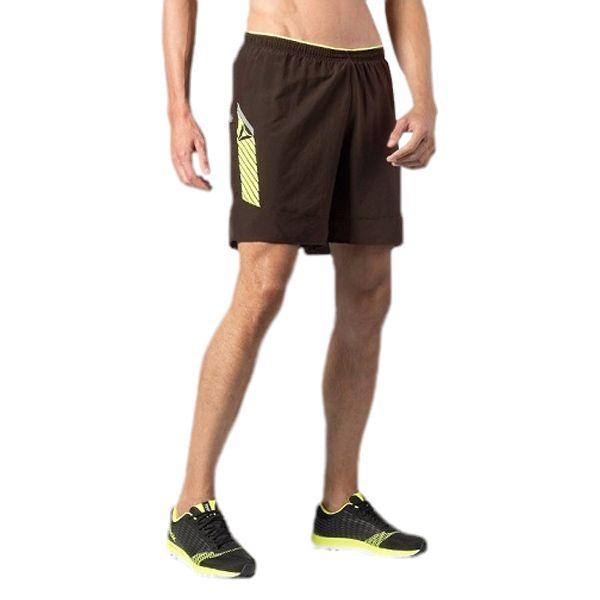 Shorts Reebok ONE SERIES Bermuda PARA Corrida Crossfit Fitness Academia