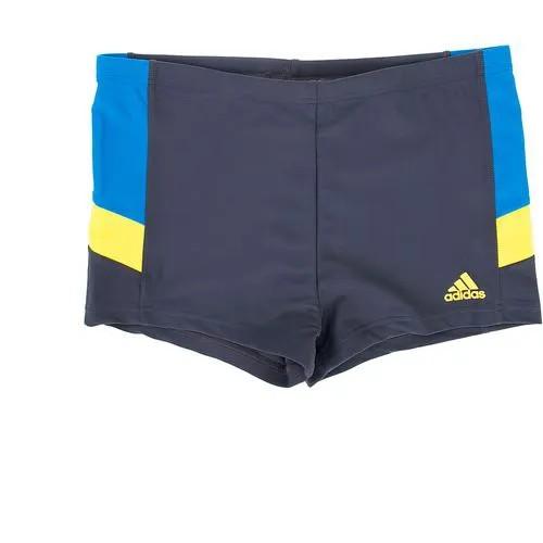 Sunga adidas Lateral Larga Boxer Shorts Infinitex Ay6903