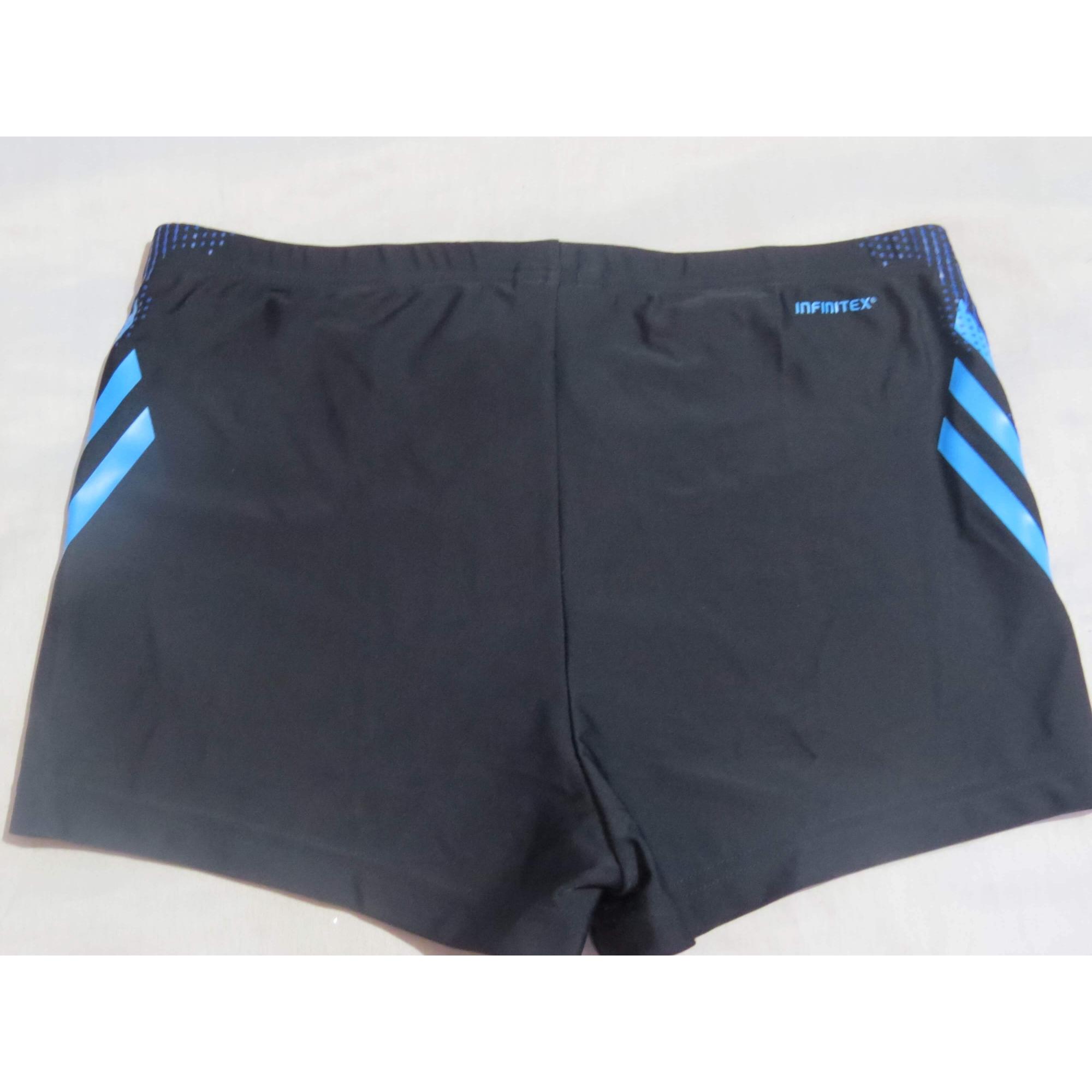 Sunga Boxer Adidas Infinitex 20751 natação praia piscina