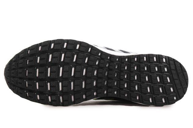 Tênis Adidas Falcon Elite 3m modelo running