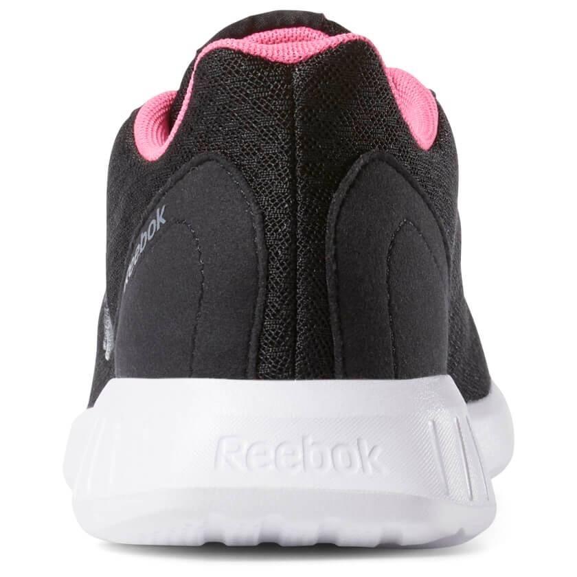 Tênis feminino Reebok Lite Runner tam 38