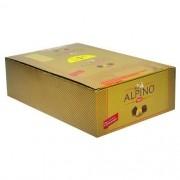 Chocolate Alpino Tablete C/18un 25gr - Nestlé