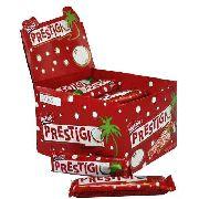 Chocolate Prestigio Tradicional C/30un 33gr - Nestlé