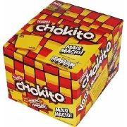 Chocolate Chokito C/30un 32gr - Nestlé