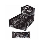 Chocolate Diamante Negro C/20un 20gr - Lacta
