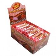 Chocolate Moranguete 13gr C/36un - Bel