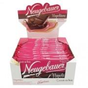 Chocolate Napolitano 70gr C/12un - Neugebauer
