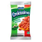 Amendoim Crocante Crokíssimo Pimenta Mexicana 1,01kg - Santa Helena