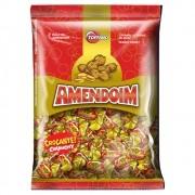 Bala Amendoim 500g - Toffano