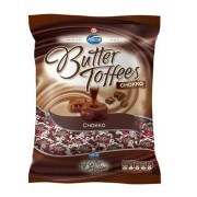 Bala Butter Toffees Chokko 500g - Arcor