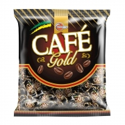 Bala Café Gold 500g - Toffano