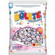 Bala Chiclete Bolete 600g - Dori
