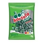 Bala Recheada Hortelã Mint 600gr - Dori