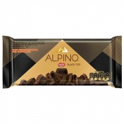 Barra De Chocolate Alpino Black Top 90g - Nestlé