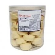 Biscoito Mantecal Pote C/50un - Framel