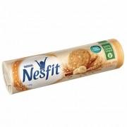 Biscoito Nesfit Banana, Aveia e Canela 160g - Nestle