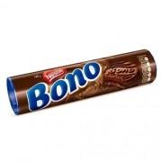 Biscoito Recheado Bono Chocolate 126g - Nestlé