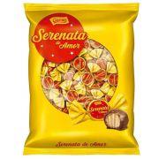 Bombom Chocolate Serenata De Amor 950g - Garoto