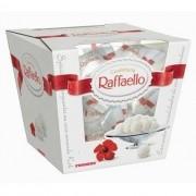 Bombom Raffaello C/15 - Ferrero
