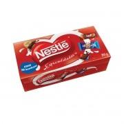 Caixa de Bombom Especialidades 251g - Nestlé
