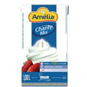 Chantilly Chanty Mix 1,010l - Amélia