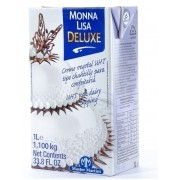 Chantilly Master Martini 1l Monna Lisa Deluxe