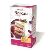 Chantilly Norcau 1L - Puratos