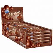 Chocolate Aerado Chokko Ao Leite 30gr C/15un - Arcor