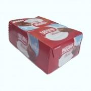 Chocolate Ao Leite Classic C/22un 25gr - Nestlé