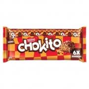 Chocolate Chokito c/6 - Nestlé