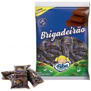 Chup De Leite Brigadeirão 30g C/50un - Bi-ba